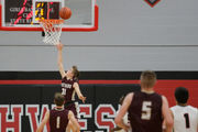 Vote for the Jackson area boys basketball Player of the Week 2