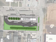 MATS to present plans for new Muskegon Heights terminal at public meeting