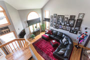 House of the Week: Liverpool home shows off couple's unique style