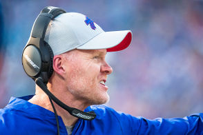 By Ryan Talbot | Contributing writer The Buffalo Bills will look for their first win of the season on the road against the Minnesota Vikings in Week 3. Minnesota fields one of the most talented rosters in the league and are considered Super Bowl contenders in the NFC. Here's a look at eight things to watch when the Bills face-off with the Vikings.