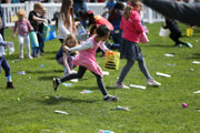 21 things to do in Portland: Easter egg hunts, George Lopez, Ten Grands and more