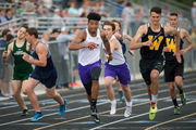 Bay County track and field stars who may make a splash at regionals