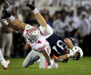 What we learned in Ohio State's 27-26 win over Penn State: Buckeye Talk Podcast