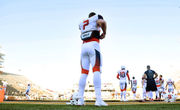 Stage almost set for Syracuse to have golden moment against Notre Dame (commentary)