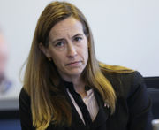Vote Mikie Sherrill for Congress: Webber is too fanatical | Editorial