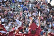 Bayonne High School's graduating class of 2018 begins the next chapter (PHOTOS)