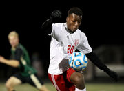 NJ.com boys soccer Top 20, Nov. 15: State tourney chaos sparks changes and new No. 1
