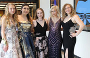 Saucon Valley High School prom 2018 (PHOTOS)