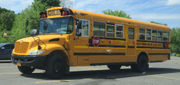 The 50 Upstate NY school districts hemorrhaging students fastest, ranked