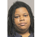 Woman pleads guilty to conspiracy, obstruction in deadly Raising Cane's robbery