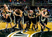 10 greatest games from girls basketball finals the past 10 years