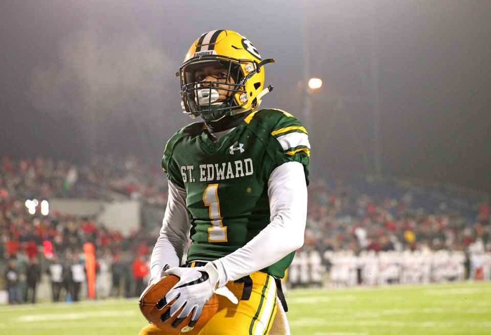 Early National Signing Day 2019 Where Area Football Standouts Are