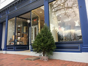 Moravian Book Shop debuts new look in time for holiday shopping (PHOTOS)