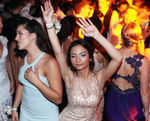 Staten Island Prom Flashback: The best formal fashions from 2017