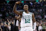 Boston Celtics Rankings: How did Kyrie Irving, Jayson Tatum & more grade out in preseason lists?