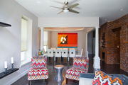 Cool Spaces: Historic-yet-modern Front Street home highlights 20th annual Harrisburg home tour