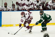 NJ.com ice hockey Top 20, Dec. 6: Gordon Conference madness leads to new look