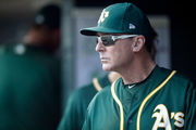 Bob Melvin, Brian Snitker win 2018 manager of year awards: Final vote totals