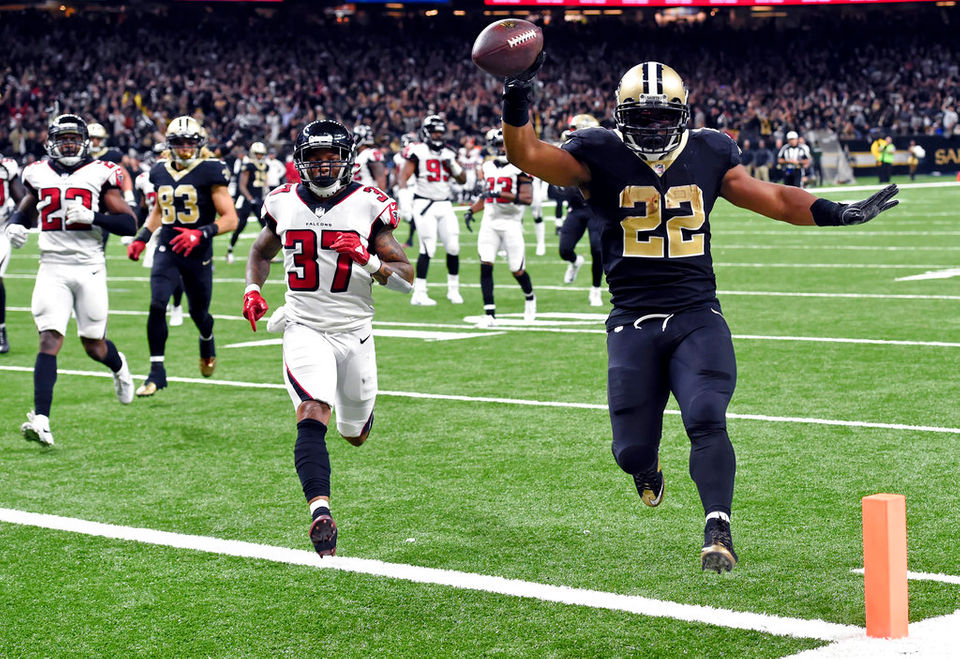 7a1_mark_ingram_31
