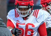 Rutgers redshirt tracker: Who can, can't play vs. Michigan State? Micah Clark, Jalen Chatman, Johnathan Lewis, more