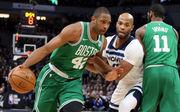Boston Celtics defeat Minnesota Timberwolves: Marcus Smart's impact, Jayson Tatum, 10 things we learned