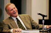 Tab Hunter dies at 86: teen heartthrob later came out as gay