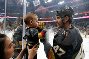 Stanley Cup Finals 2018: Hey Las Vegas fans, you don't want to win the title yet | Matt Vautour