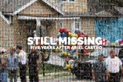 Still Missing: Cuyahoga County's missing persons five years after Ariel Castro