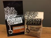 Recess Coffee expands into Syracuse-area Wegmans