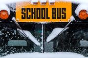 Lehigh Valley school delays, closings (2/21/19) after snow-sleet-ice storm