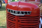 Antique gas engines and tractors on display in the Slate Belt (PHOTOS)