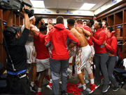 Get prepared for Ferris State in the NCAA Division II championship