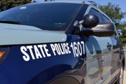 The Mass. State Police overtime scandal: How much money has allegedly been taken so far?