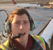 Mystery follows ex-Oregonian who crashed Horizon Air plane