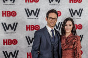 Philadelphia hosts season 2 premiere party for 'Westworld'