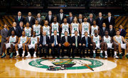 Boston Celtics have no one left from Brad Stevens' first Boston Celtics team: Where are they now?