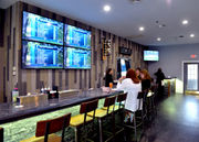 Owner of West Springfield'sLattitude opens new 'Elevation' restaurant at Wilbraham Country Club (photos, video)