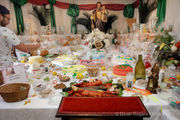 St. Joseph's Day altar hosted by Marrero woman for 19th year