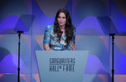 10 minutes with Sara Bareilles, the singer-songwriter behind the hit musical 'Waitress'