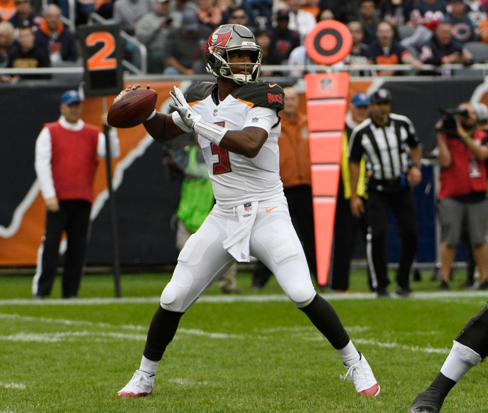 NFL Fantasy Football Week 6: Start' em, sit 'em advice from