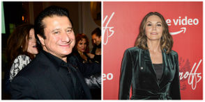 Birthday wishes go out to Steve Perry, Diane Lane and all the other celebrities with birthdays today.  Check out our slideshow below to see photos of famous people turning a year older on January 22nd and learn an interesting fact about each of them. -Mike Rose, cleveland.com