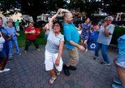 Phillipsburg kicks off 2018 Ole Towne Festival (PHOTOS)