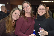 Seen@ The 2018 Bax & O'Brien Live show at CityStage in downtown Springfield