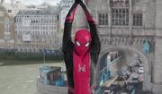 'Spider-Man 2' trailer; SU alum in 'Sopranos' prequel: Buzz