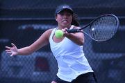 PHOTOS: 4A/3A/2A/1A Oregon high school tennis championships