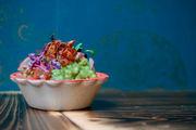 Aarón Sanchez protege leads new Mexican restaurant: Opening Alert
