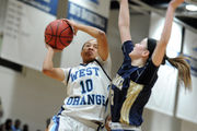 Who are the best girls basketball seniors in N.J.? Our picks, your votes