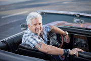 27 Oregon restaurants Guy Fieri visited on 'Diners, Drive-Ins and Dives'