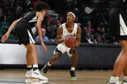 Vote for Ann Arbor-area boys basketball Player of the Week from Dec. 10-16