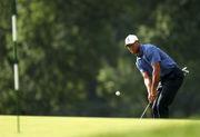 PGA Tour announces 2019 FedEx Cup Playoffs to begin in N.J.
